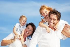چگونه میتوان پدر و مادری نمونه بود؟
