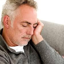 6 درمان طبیعی و گیاهی برای خستگی