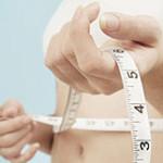 رژيم هاي غذايي غلط موجب بيماريهاي گوناگون مي شود.