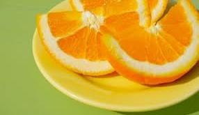 مواد غذایی مفید برای سرما