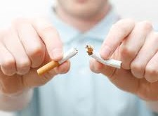 مصرف سیگار بیماری سینوزیت را تشدید می كند