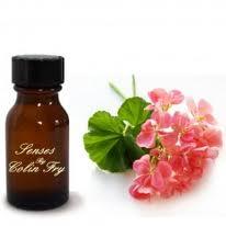 روغن گل شمعدانی ضد دیابت