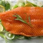 طب سنتی درباره ماهی چه میگوید؟