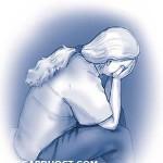 اخنلالات دوقطبی یا افسردگی شیدایی