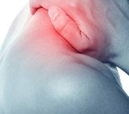 ۷ راه کاهش گردن درد