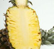 آناناس؛ میوه عیادت