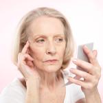 آیا می خواهید اثر افزایش سن در زیبایی خود را کاهش دهید؟