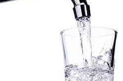 آیا نوشیدن آب گرم (بعد از غذا ) از  سکته قلبی پیشگیری میکند ؟