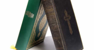 بررسی تطبیقی ازدواج در اسلام و مسيحيت بخش اول
