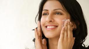 مسایلی در مورد حفظ زیبایی برای خانمها