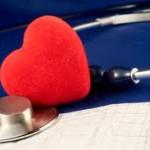 ۱۰خوراکی تنظیم کننده ضربان قلب