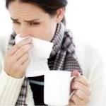 چگونه از بروز سرماخوردگی جلوگیری کنیم؟