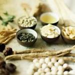 گیاهان دارویی میتوانند درمانگر یا التیامبخش باشند