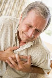 ۴ راهکار جالب برای پیشگیری از حمله قلبی