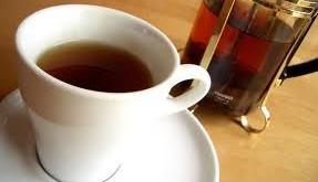 4 فنجان چای در روز خطر ابتلا به دیابت را کاهش می دهد