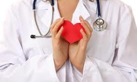 چه عواملی خطر بیماری قلبی را در زنان تشدید می کنند ؟