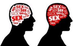 اعتیاد جنسی