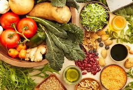مهمترین پروتئینهای گیاهی