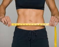 از شکم تنفس کنید تا شکم تان کوچک شود