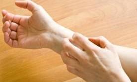 استرس و ناراحتی روحی چه تاثیری بر پوست انسان دارد؟