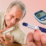 8 توصیه برای پیشگیری از سکتههای مغزی و قلبی در بیماران دیابتی