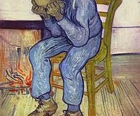 تنهایی خطر ابتلاء به افسردگی را افزایش می دهد