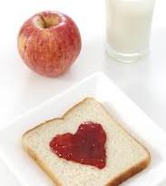 رژیم سلامت قلب:  5 گام تا پیشگیری از بیماری قلبی