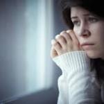 دلایل شگفتآورِ افسردگی زمستانی