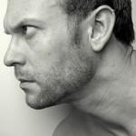 23 راه برای غلبه بر خشم