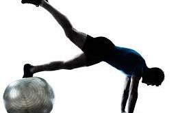 فواید ورزش پیلاتس (Pilates)