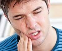 با این محلول درد دندان هایتان را تسکین دهید