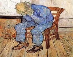 تاثیر گریه کردن بر بهبود افسردگی
