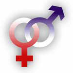 اثرات رابطه جنسی سالم بر سلامت
