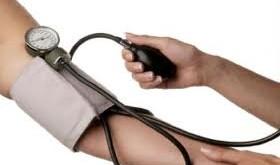 روش هاي صحيح اندازه گيري فشار خون