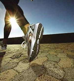 اصلا چرا ورزش کنیم ؟