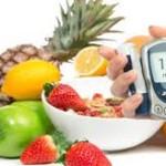 10 میوه برای دیابتی ها