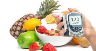 ۱۰ میوه برای دیابتی ها