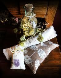 خواب خوب را با این گیاهان دارویی تجربه کنید