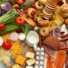 غذاهايي كه اجتماعشان با همديگر ممنوع است