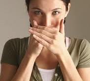 هفت علت اصلی بوی بد دهان