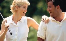 توصیه هایی به خانمها برای زیباتر شدن زندگی زناشویی