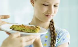 5 نکته مهم دربارهی اختلالات خوردن (بیاشتهایی عصبی، جوع و ...)