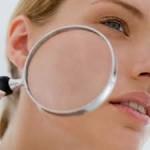 چرا چیپس پوست شما را ملتهب می کند؟