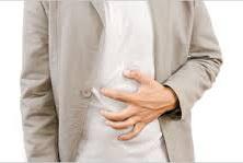 پیشگیری و درمان سوء هاضمه در خانه