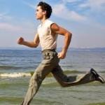علت کاهش هورمون تستوسترون