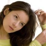 بیماری جنون کندن مو چیست؟