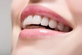 دندانهايتان را دور نيندازيد.