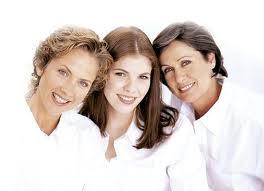 نکات بهداشتی ویژه دختران و زنان