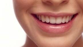 سلامت دهان و دندان با تغذیه مناسب