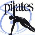 ورزش پیلاتس